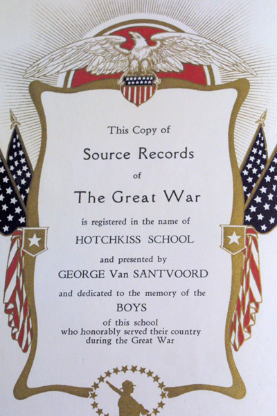 SOURCE RECORDS OF THE GREAT WAR DOWNLOAD
